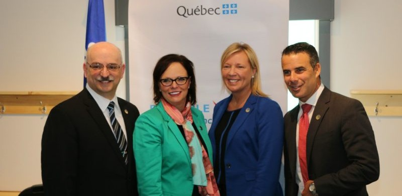 article-projets-ste-barbe